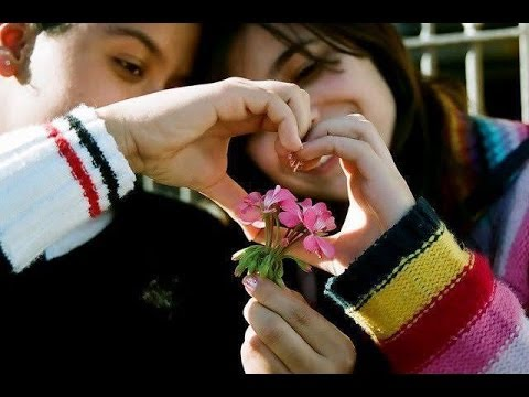 Brand New Punjabi Romantic Love Songs - Eternal Love (Zindagi) - (Rajit's Creation)
