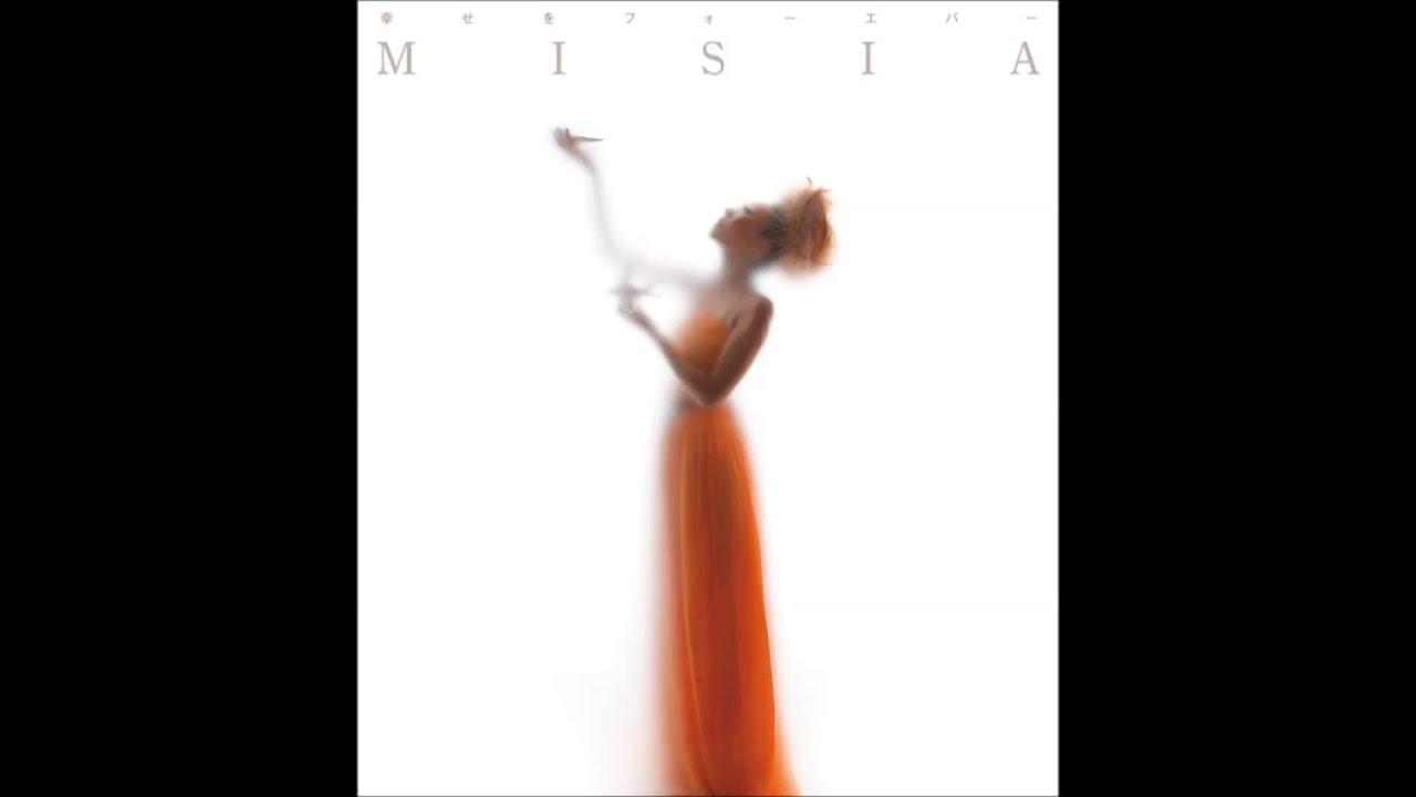 MISIAの画像 p1_1