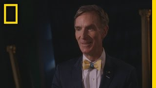 Bill Nye: Science and Invention