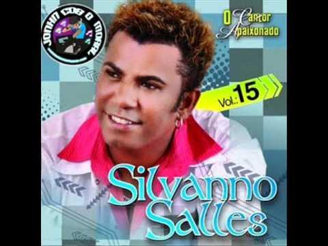Silvano Sales   Tantinho