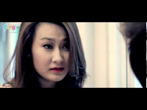 Nụ Cười Không Vui - Châu Khải Phong.mp4