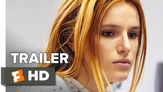 Midnight Sun Trailer #1 (2018) | Movieclips Trailers
