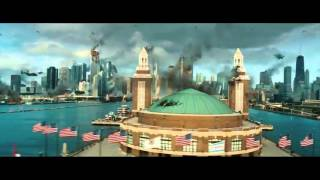 Transformers 3 O Lado Oculto Da Lua FILME COMPLETO