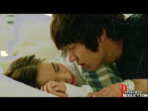 For Team City Hunter [Sofa Kiss]