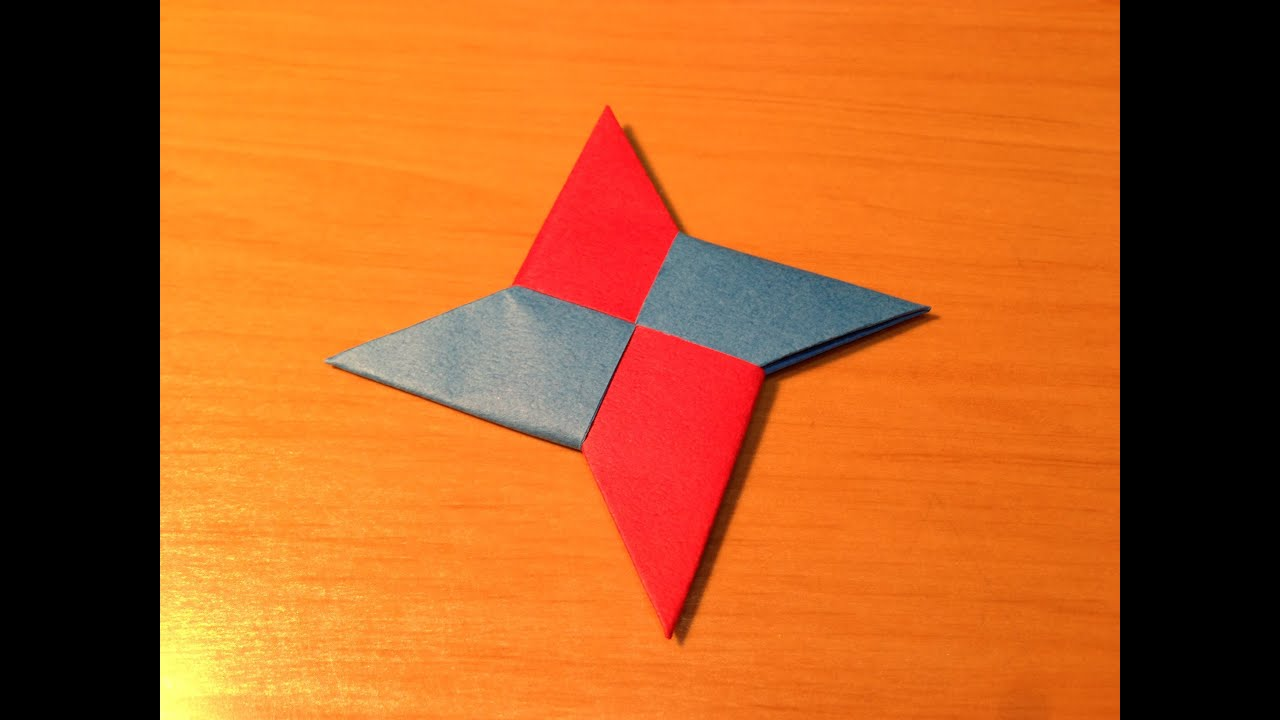 a origami ninja star driverlayer search engine