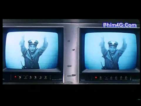 Phim4G Com   Story of Ricky   Luc Vuong   qua dam mau   04