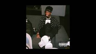 "Metro Boomin - ""No Complaints"" feat. Offset & Drake [Official Audio]"