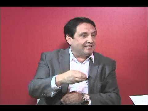 Carlos Alberto Júlio - CBN