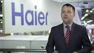 Haier 2015MC