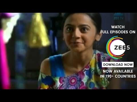 Khelti Hai Zindagi Aankh Micholi Episode 82 - January 02, 2014