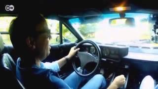 أيهما أفضل: فيراري تستاروسة أم لامبورغيني كونتش | عالم السرعة