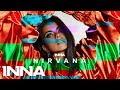 INNA Nirvana Official Audio