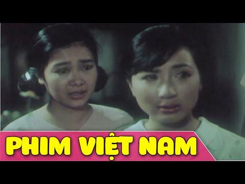 Lời Thì Thầm Của Chiến Tranh || Phim Việt Nam Hay