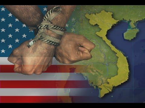Mỹ quan ngại về tình hình nhân quyền Việt Nam