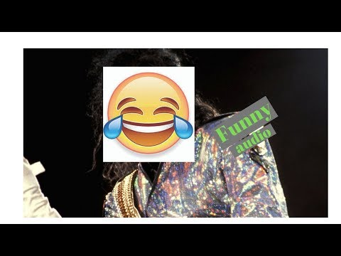 Snow Snow (joker)+nunahinnu+pidayum manam/mix/funny video