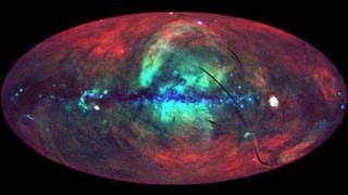 X-ray Astrophysics: The High Energy Cosmos - Professor Carolin Crawford