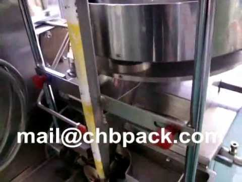 Automatic Refined sugar Packing Machine,Brown sugar packaging equipment