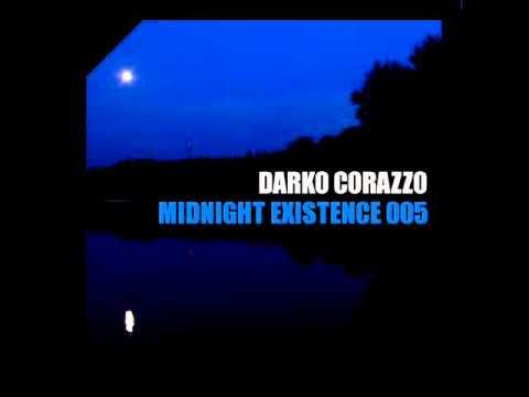 Shiprinski - Midnight Plaza EP