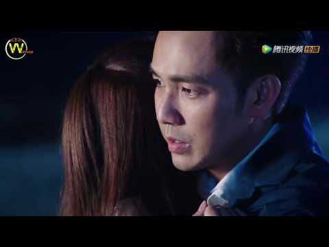 [LMsVN][Vietsub] Trailer Con đường đưa tiễn đầy hoa - Chung Hán Lương - 钟汉良 《一路繁花相送》独家首发过往版预告
