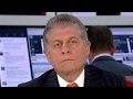 Judge Napolitano: Were the most spied on nation in history