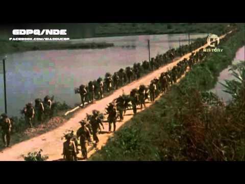 Kỷ niệm chiến thắng Điện Biên Phủ