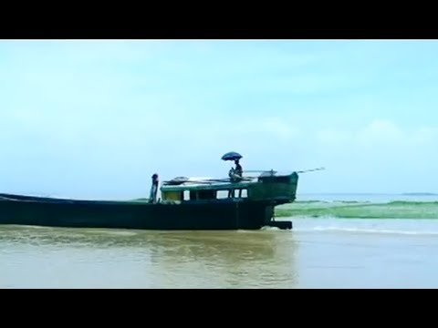 Bangladesh Hilsa Documentry