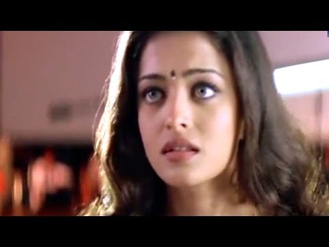 Priyuralu Pilichindi Movie || Aishwarya Roy Sentiment  Scene || Abbas, Aishwarya Roy