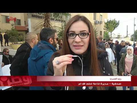 صحفيون لـ وزارة الاعلام: لا تكونوا ساعي بريد للأجهزة الأمنية