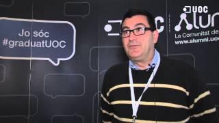 Josep Jonàs_Graduat en Empresarials i Investigació i Tècniques de Mercat