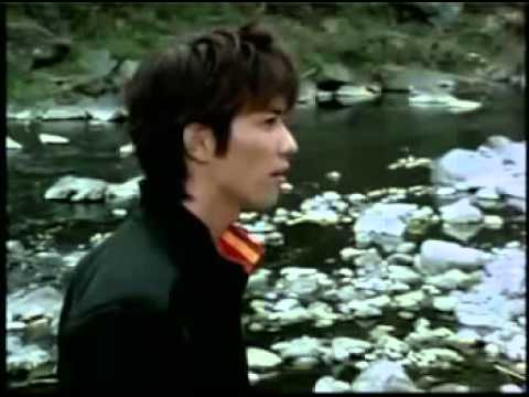 Anh Em Chiến Binh Gao Tập 12 PhuongNamfilm YouTube