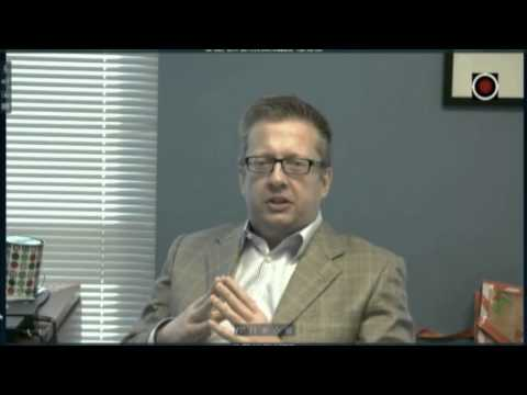 Enterprise Video Conferencing Emerges into the Cloud