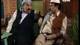 sara khatoun Season 1 Episode 11