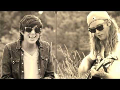Sleeping With Sirens &quot;If You Can't Hang&quot; Acoustic