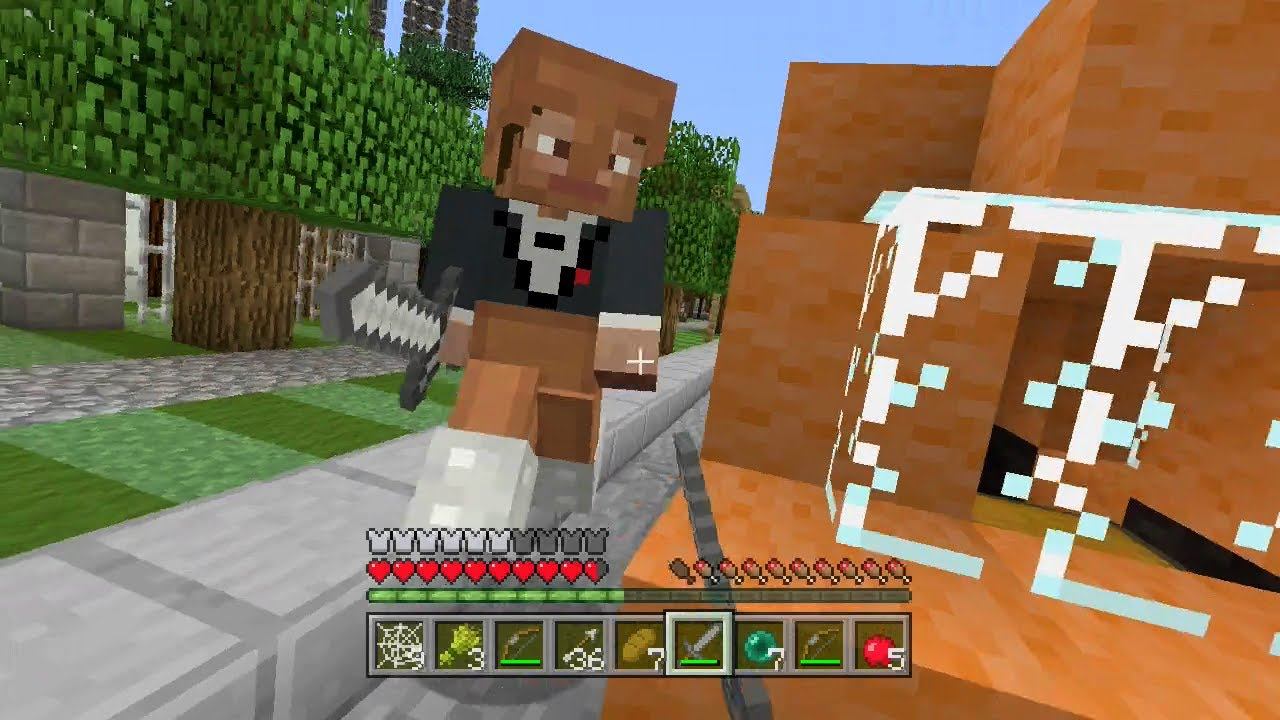 stampylongnose minecraft adventure maps with squid with Watch on Minecraft Xbox St y And Squid Adventure Map New St y And Squid Adventure Maps Lion King Ep1 0207b32b9 as well Watch further Squid Minecraft Block Party W Ashdubh Iballisticsquid St y also Watch also Watch.