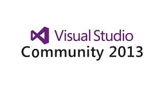 Tutorial Deutsch Download & Installation Visual Studio