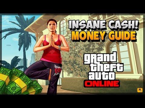 Grand Theft Auto V GTA-V PC Game Crackv7 Is Here