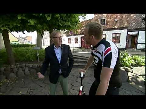 TV2 på Tour kommer til Bogense