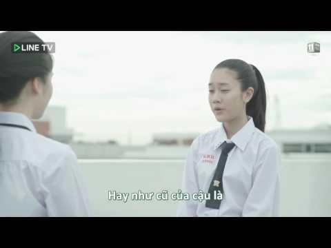 KoiDao Hormone season3 ep2 1
