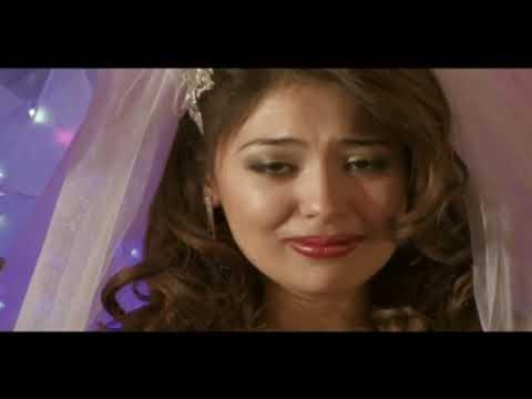 Смотреть клип озодбек назарбеков