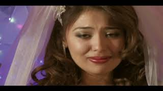 Озодбек Назарбеков - Фарёд