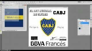 TUTORIAL / Como Hacer Un Kit De PES 2014