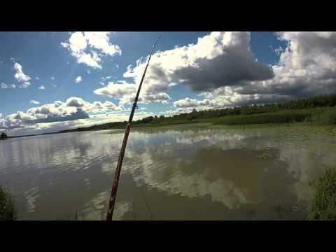 18.06.2014 Tuusulanjärvi