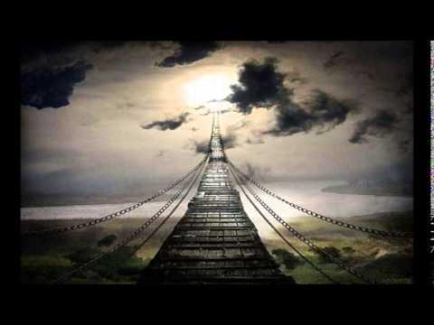 Sonhos Perfeitos - Anderson Freire