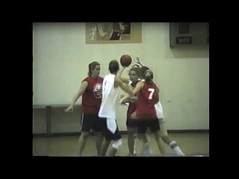 Duquette's - Niles Law Women  8-4-04