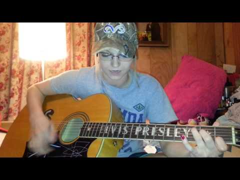 Do you wish it was me cover by Candice Nicole Bale