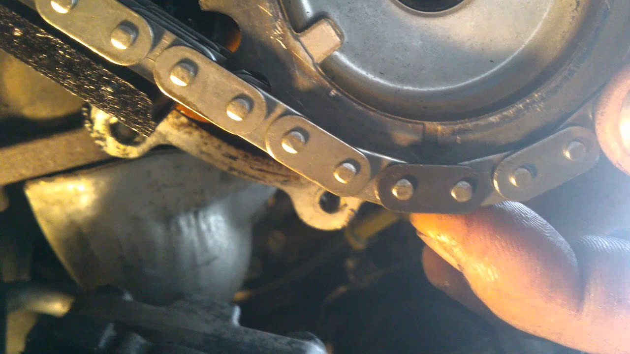 timing chain gran max wiring diagram daihatsu gran max