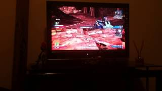 Borderlands 2 Conference Call Very Easy Way To Get It