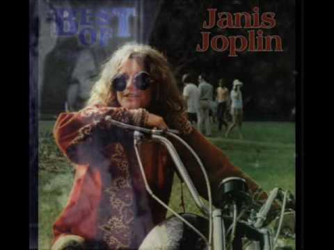 mercedes benz janis joplin youtube