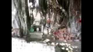 Sri Dannama Devi God In Guddapur,state Maharastra
