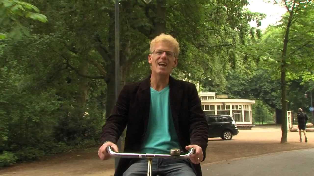 van der schaaf thesis Van der schaaf, p contributor de jonge, h (promotor) dewulf, gpmr ( promotor) faculty architecture  doctoral thesis rights (c) 2002 p van der  schaaf.